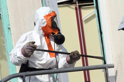 image-asbestos-material-removal