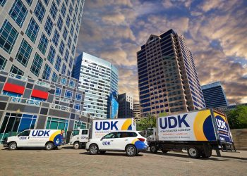 UDK-Trucks-in-front-of-downtown-buildings-copy-1
